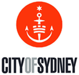city_logo_square2